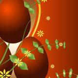 wielkanoc-jajka-tapety-na-pilpit (19)