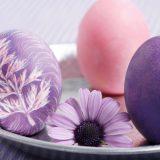 wielkanoc-jajka-tapety-na-pilpit (4)
