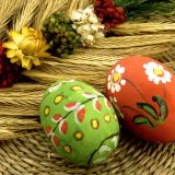 wielkanoc-jajka-tapety-na-pilpit (6)