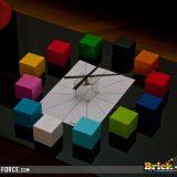 brick-force-tapeta-na-pulpit (6)