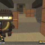 brick-force-tapeta-na-pulpit (7)