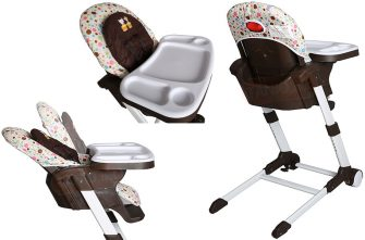 krzeselko-do-karmienia (2)