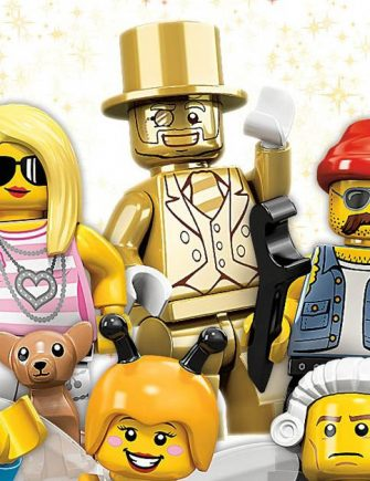 lego-minifigurki (1)