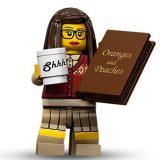 lego-minifigurki (14)