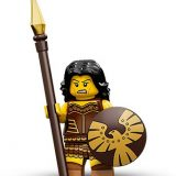 lego-minifigurki (15)