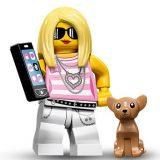 lego-minifigurki (3)