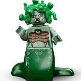 lego-minifigurki (8)