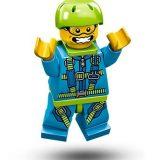 lego-minifigurki (9)