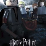 lego-harry-potter-tapeta-na-pulpit (2)