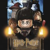 lego-harry-potter-tapeta-na-pulpit (4)