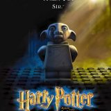 lego-harry-potter-tapeta-na-pulpit (5)