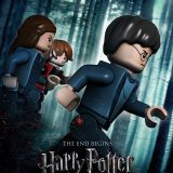 lego-harry-potter-tapeta-na-pulpit (6)
