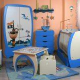 pokoj-dla-niemowlaka (1)