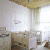 pokoj-dla-niemowlaka (29)