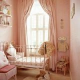 pokoj-dla-niemowlaka (32)