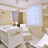 pokoj-dla-niemowlaka (36)