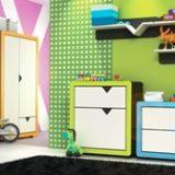 miejsce-do-nauki -dla-dziecka (1)