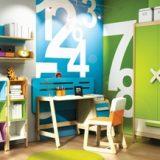 miejsce-do-nauki -dla-dziecka (4)
