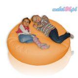 fotel-relaksacyjny-wyspa-worek-sako (9)