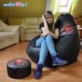 fotel-relaksacyjny-xxxl-8