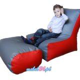 fotel-relaksacyjny-z-podnozkiem (3)