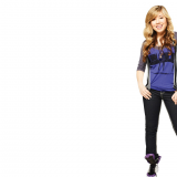 icarly-tapeta-na-pulpit (1)