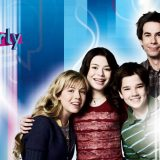 icarly-tapeta-na-pulpit (12)