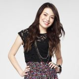icarly-tapeta-na-pulpit (13)