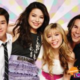 icarly-tapeta-na-pulpit (14)