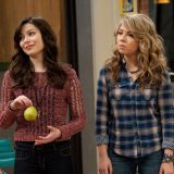 icarly-tapeta-na-pulpit (2)
