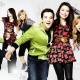 icarly-tapeta-na-pulpit (4)