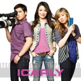 icarly-tapeta-na-pulpit (7)
