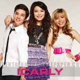 icarly-tapeta-na-pulpit (8)