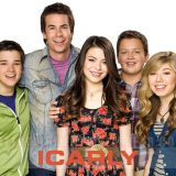 icarly-tapeta-na-pulpit (9)