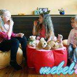 meble_dla_dzieci_pufy_fotele