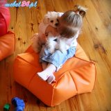 pufy-dla-dzieci-do-pokoju-dzieciecego (4)