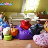 pufy_do_pokoju_dzieciecego