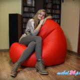 wygodny-fotel-relaksacyjny-serce-worki-sako (5)