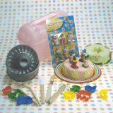 akcesoria-kuchenne-dla-dzieci (4)