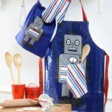 akcesoria-kuchenne-dla-dzieci (6)