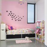 kwiaty-w-pokoju-dziecka (1)