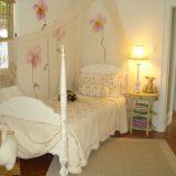 kwiaty-w-pokoju-dziecka (10)