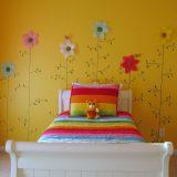 kwiaty-w-pokoju-dziecka (16)