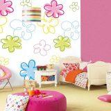 kwiaty-w-pokoju-dziecka (17)