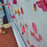 kwiaty-w-pokoju-dziecka (3)
