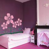 kwiaty-w-pokoju-dziecka (5)