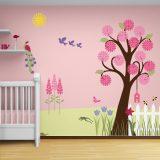 kwiaty-w-pokoju-dziecka (7)