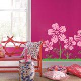 kwiaty-w-pokoju-dziecka (9)