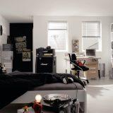 mlodziezowy-pokoj (1)