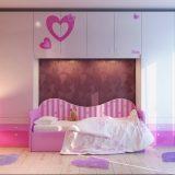 pokoj-dla-dziewczynki (11)